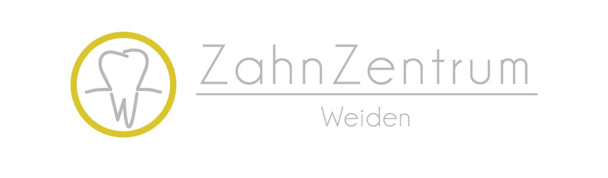 Zro2-Zahnzentrum