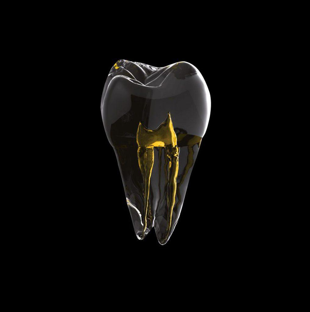 zro2-Digital-Dental-1016x1024-1-1016x1024